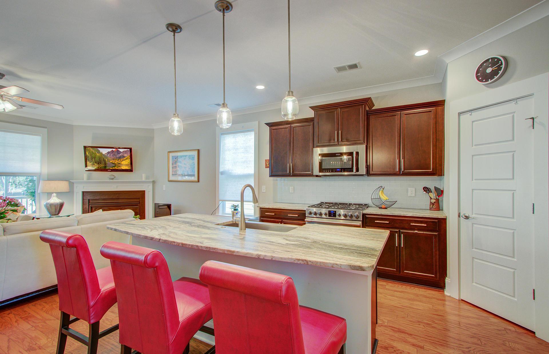 Stonoview Homes For Sale - 2639 Colonel Harrison, Johns Island, SC - 6