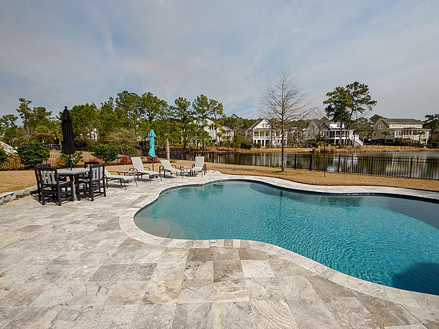 1513 Red Drum Road Mount Pleasant, SC 29466