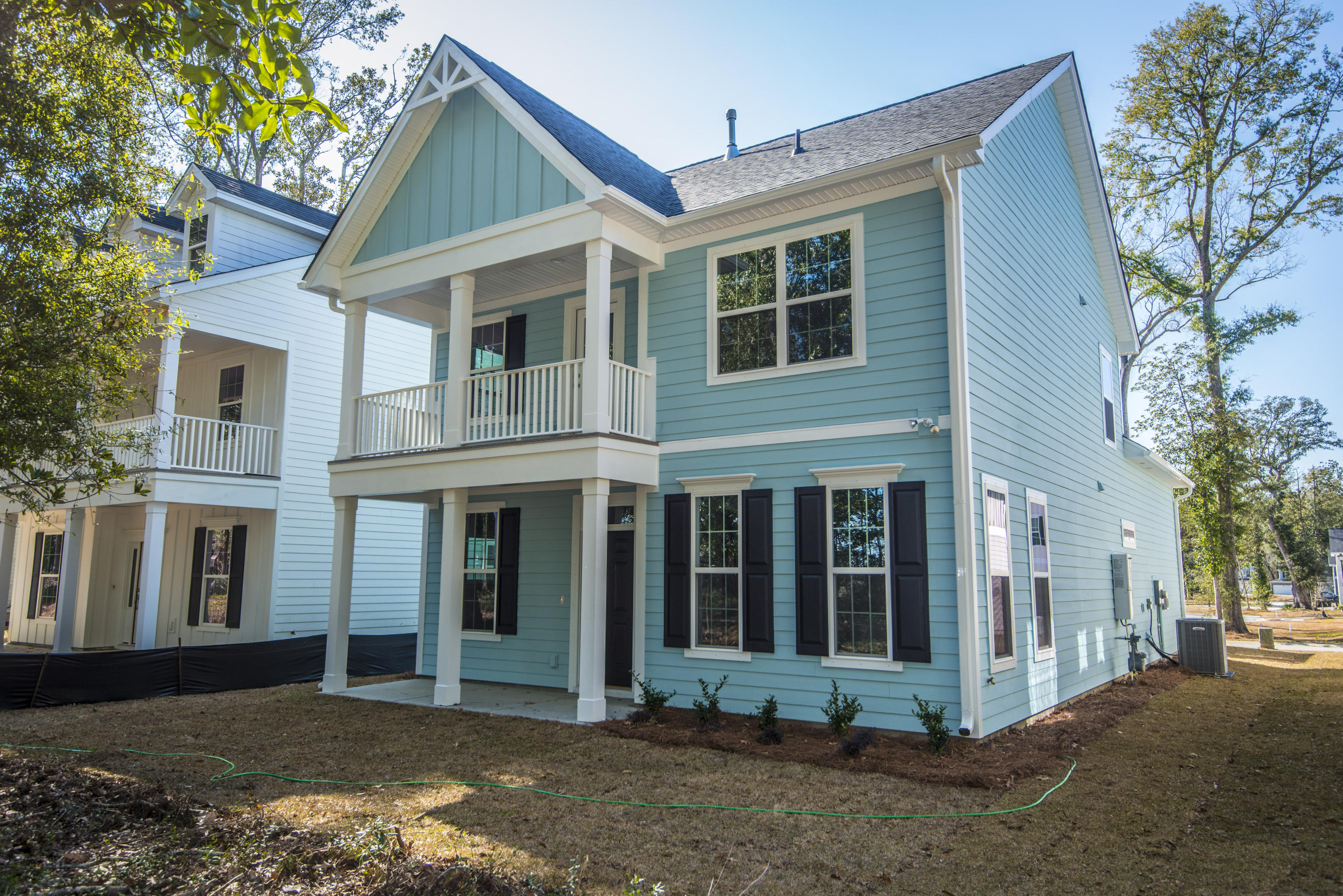 3120 Rivervine View Charleston, SC 29414