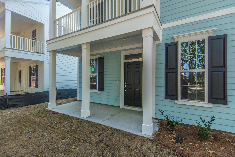 Magnolia Bluff Homes For Sale - 3120 Riverine, Charleston, SC - 19