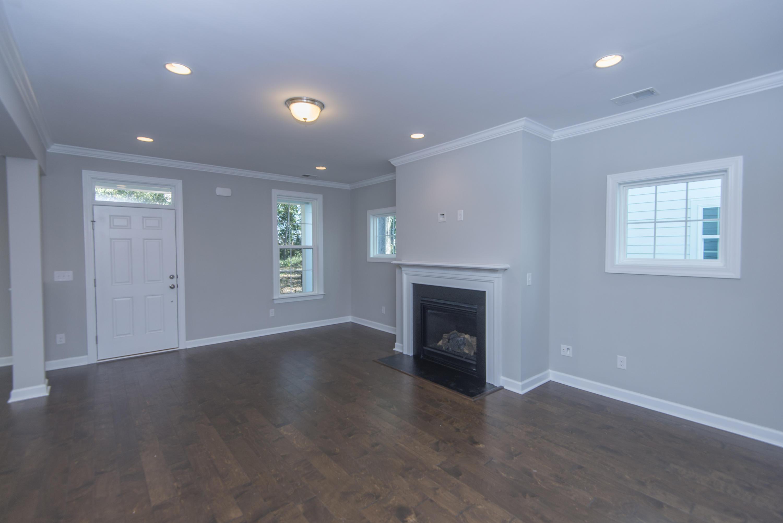 Magnolia Bluff Homes For Sale - 3120 Riverine, Charleston, SC - 18