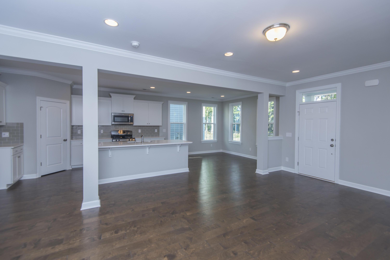 Magnolia Bluff Homes For Sale - 3120 Riverine, Charleston, SC - 16