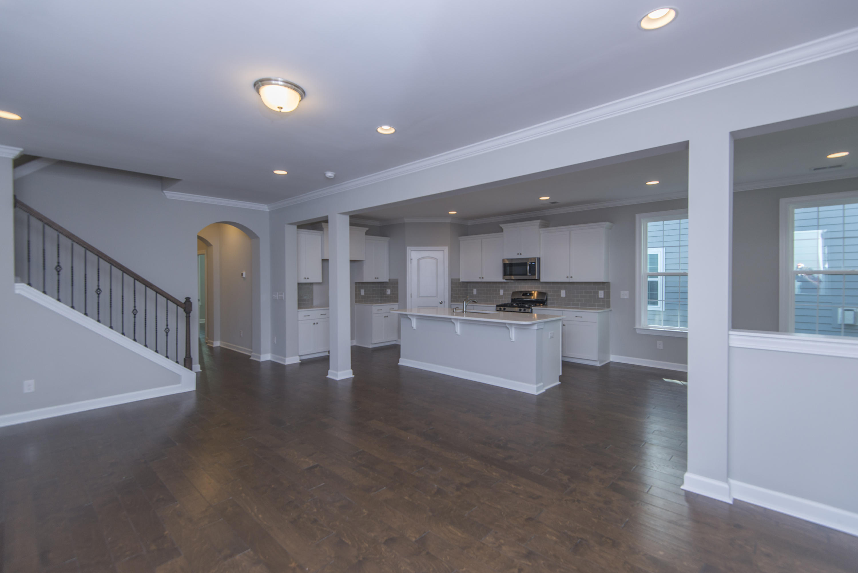 Magnolia Bluff Homes For Sale - 3120 Riverine, Charleston, SC - 15
