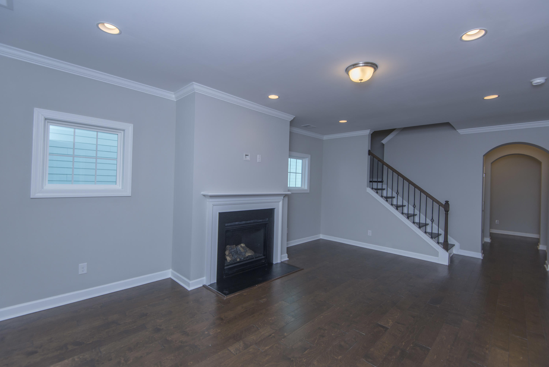 Magnolia Bluff Homes For Sale - 3120 Riverine, Charleston, SC - 14