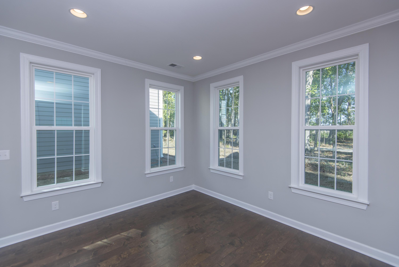 Magnolia Bluff Homes For Sale - 3120 Riverine, Charleston, SC - 12