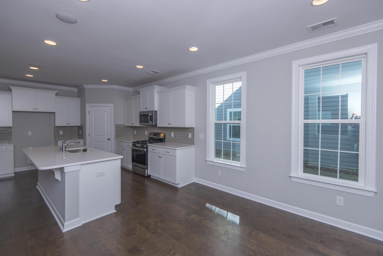 Magnolia Bluff Homes For Sale - 3120 Riverine, Charleston, SC - 11