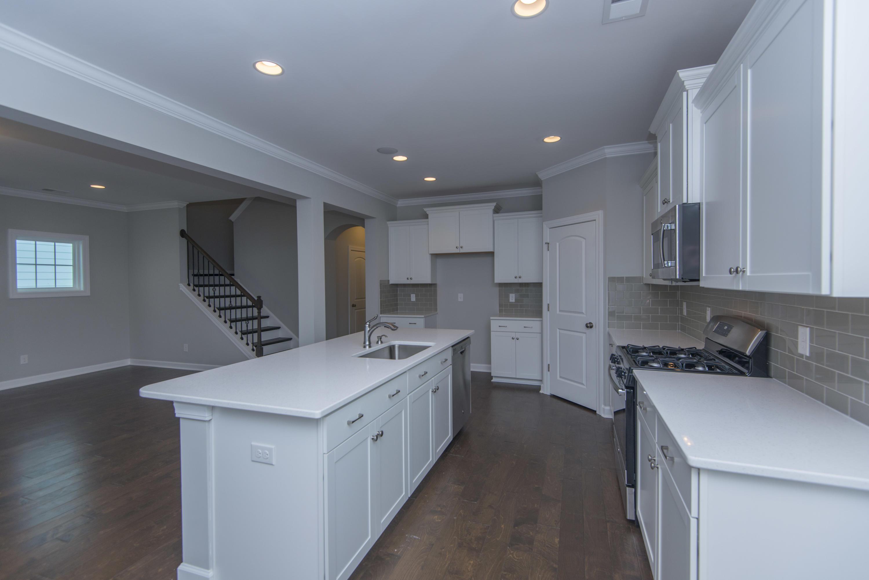 Magnolia Bluff Homes For Sale - 3120 Riverine, Charleston, SC - 9