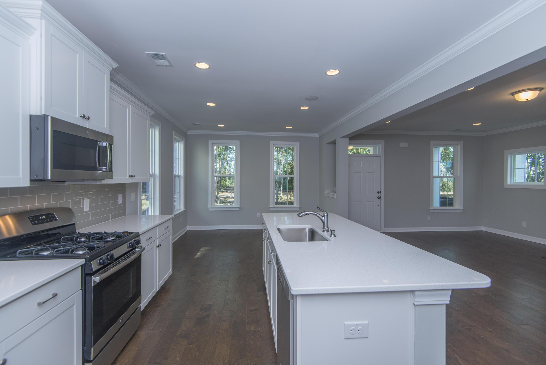 Magnolia Bluff Homes For Sale - 3120 Riverine, Charleston, SC - 7