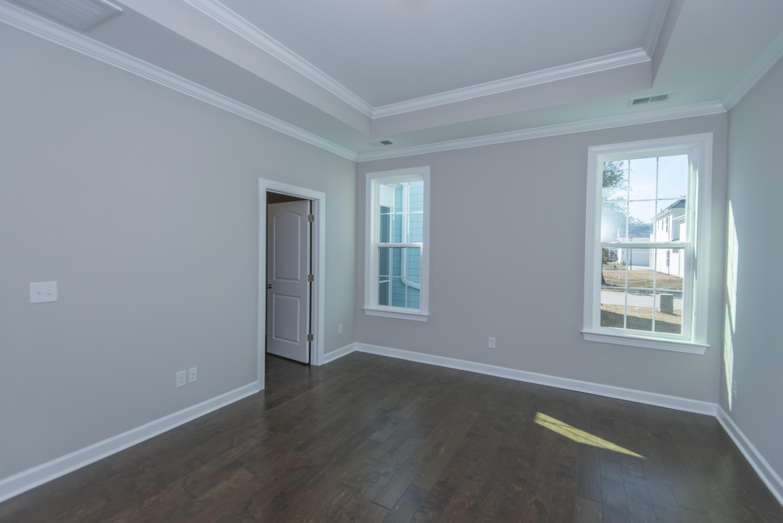 Magnolia Bluff Homes For Sale - 3120 Riverine, Charleston, SC - 2