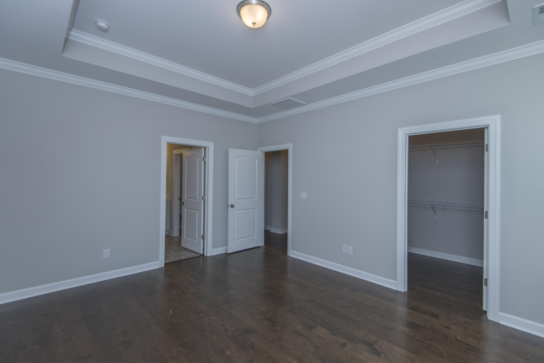 Magnolia Bluff Homes For Sale - 3120 Riverine, Charleston, SC - 1