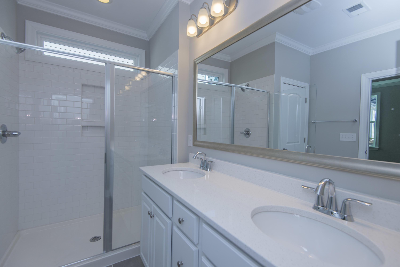Magnolia Bluff Homes For Sale - 3120 Riverine, Charleston, SC - 0