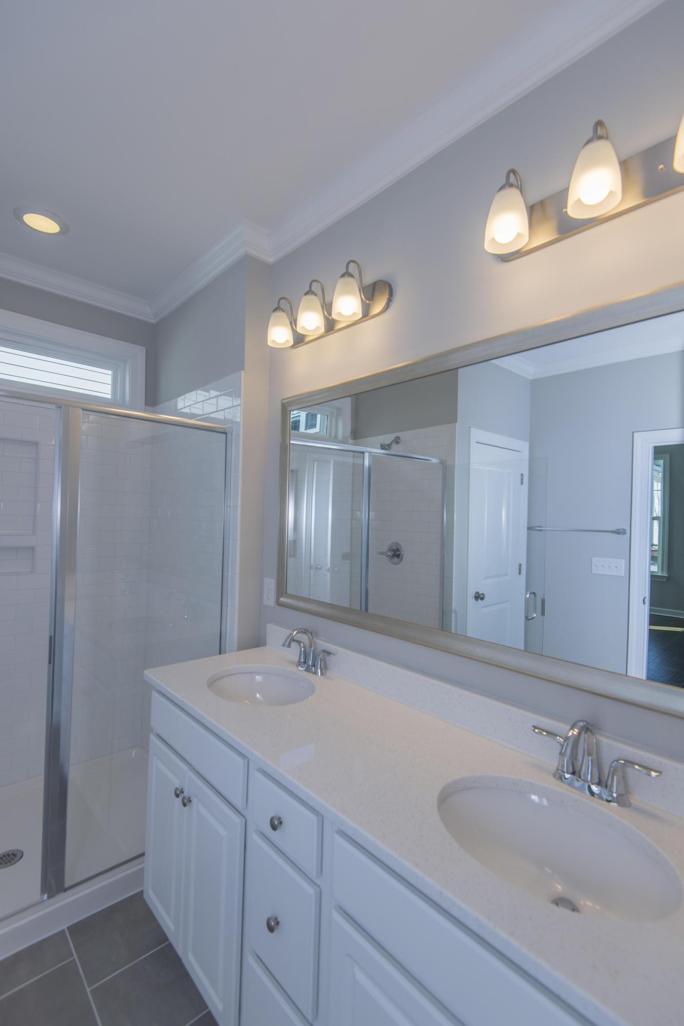 Magnolia Bluff Homes For Sale - 3120 Riverine, Charleston, SC - 55