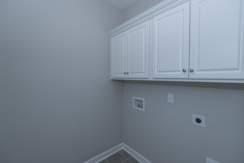 Magnolia Bluff Homes For Sale - 3120 Riverine, Charleston, SC - 53