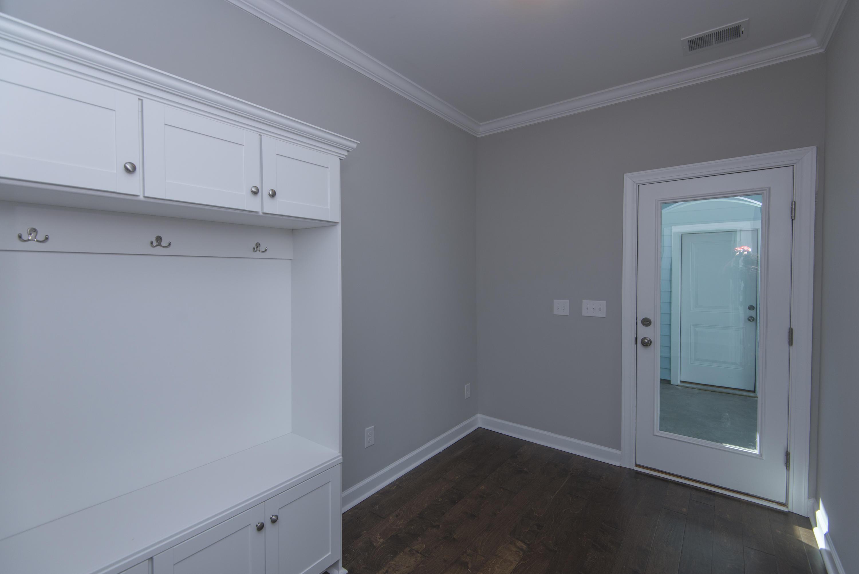 Magnolia Bluff Homes For Sale - 3120 Riverine, Charleston, SC - 51