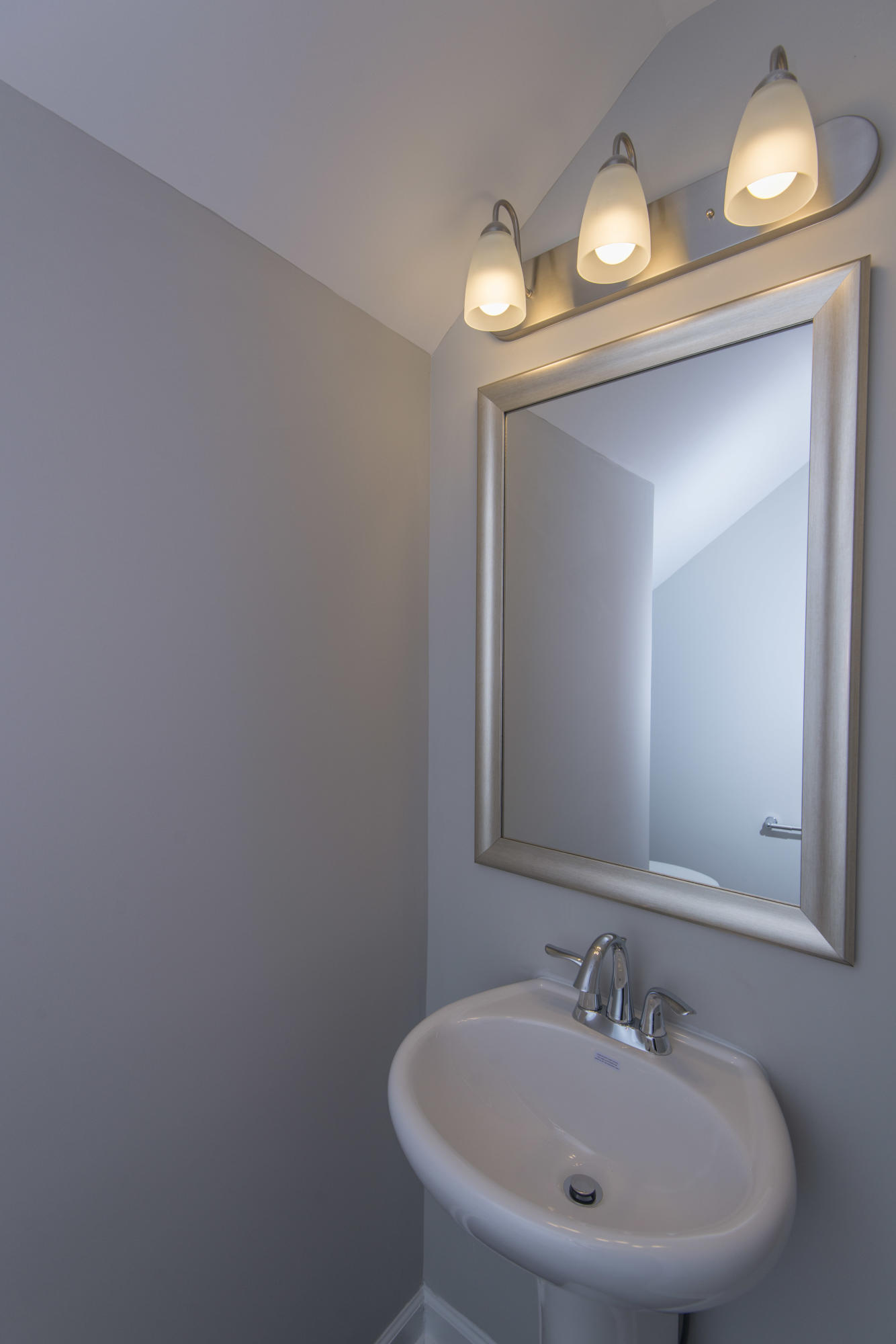 Magnolia Bluff Homes For Sale - 3120 Riverine, Charleston, SC - 50