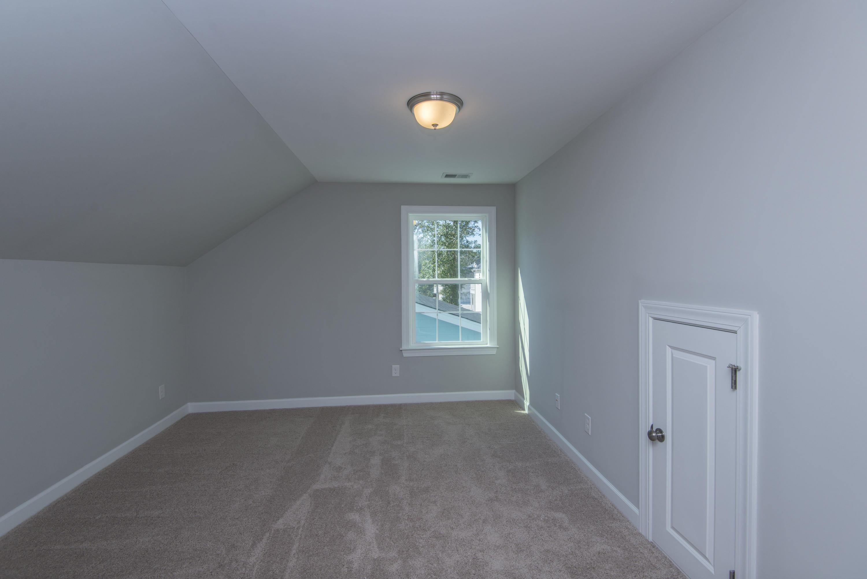 Magnolia Bluff Homes For Sale - 3120 Riverine, Charleston, SC - 49