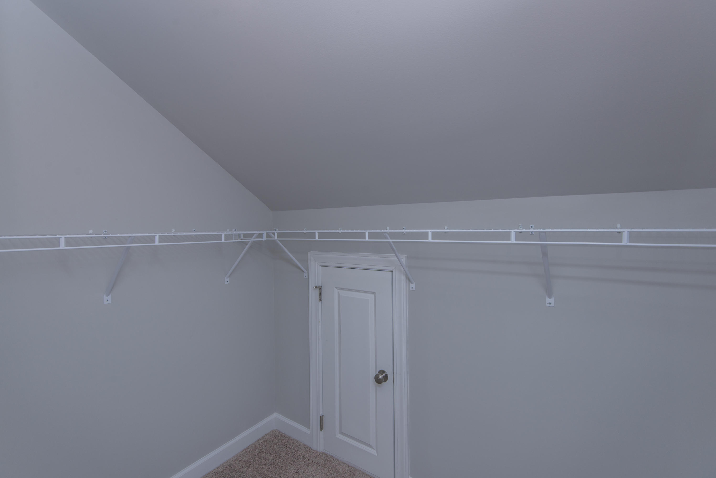 Magnolia Bluff Homes For Sale - 3120 Riverine, Charleston, SC - 48