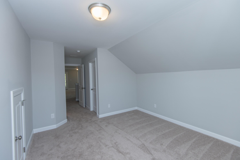 Magnolia Bluff Homes For Sale - 3120 Riverine, Charleston, SC - 47