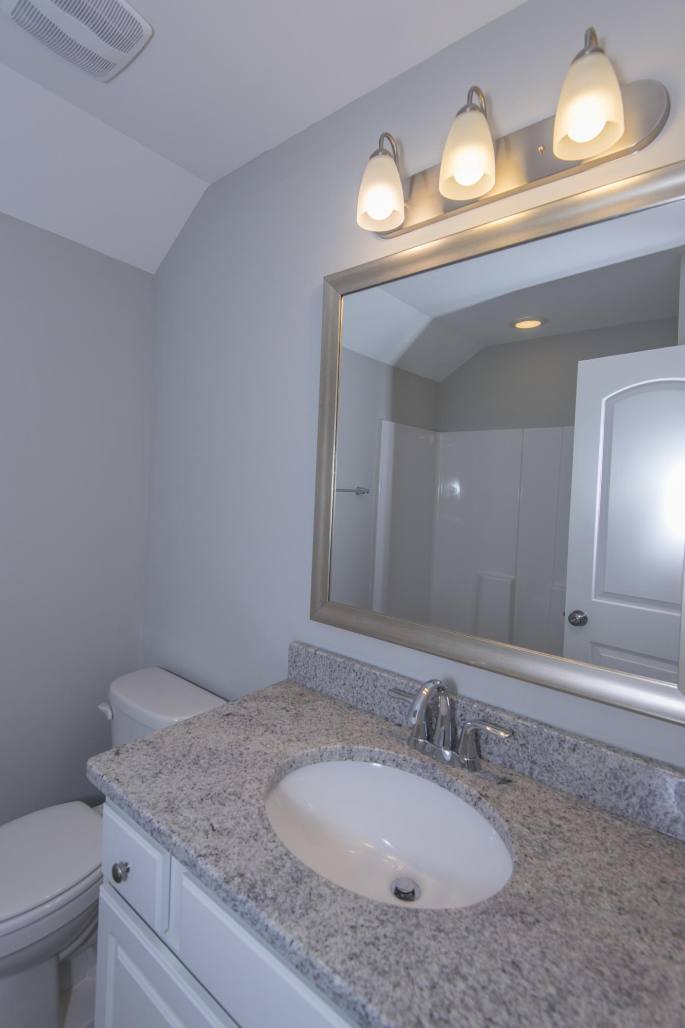 Magnolia Bluff Homes For Sale - 3120 Riverine, Charleston, SC - 42