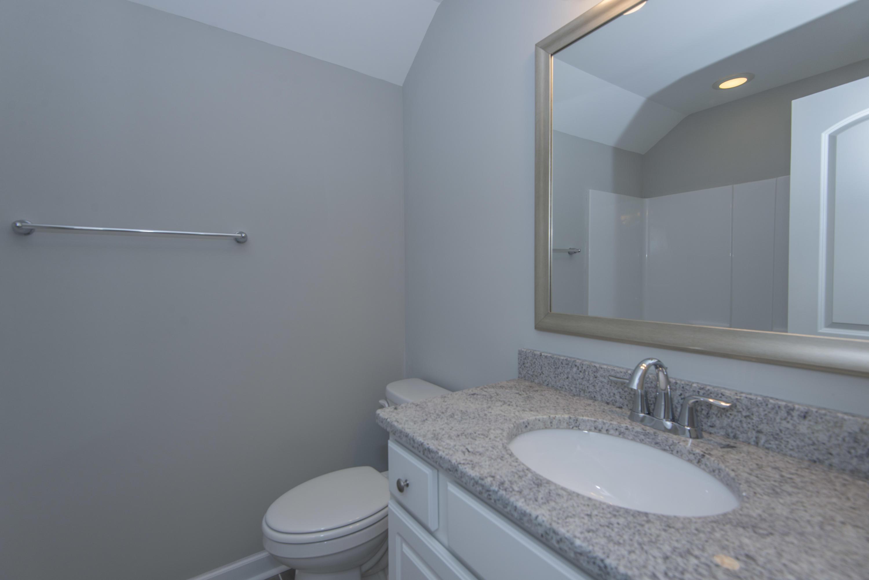 Magnolia Bluff Homes For Sale - 3120 Riverine, Charleston, SC - 46