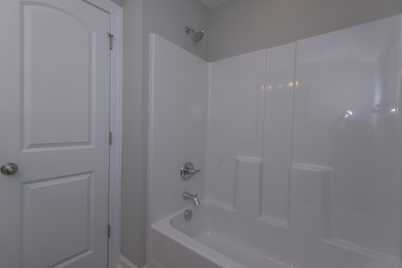 Magnolia Bluff Homes For Sale - 3120 Riverine, Charleston, SC - 45