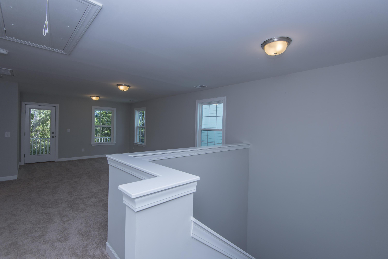 Magnolia Bluff Homes For Sale - 3120 Riverine, Charleston, SC - 43