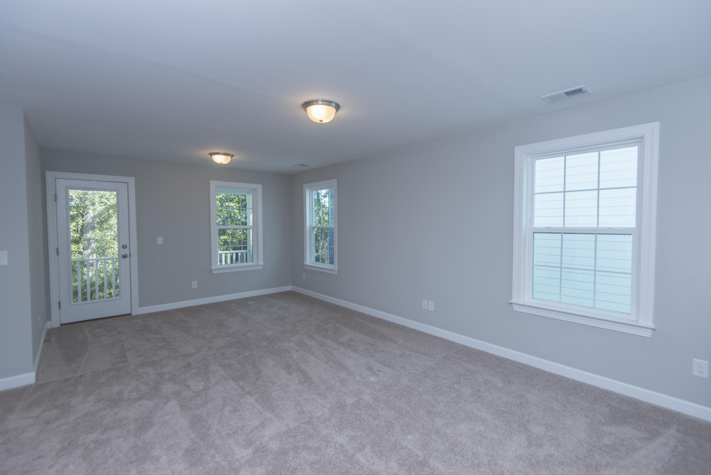 Magnolia Bluff Homes For Sale - 3120 Riverine, Charleston, SC - 41