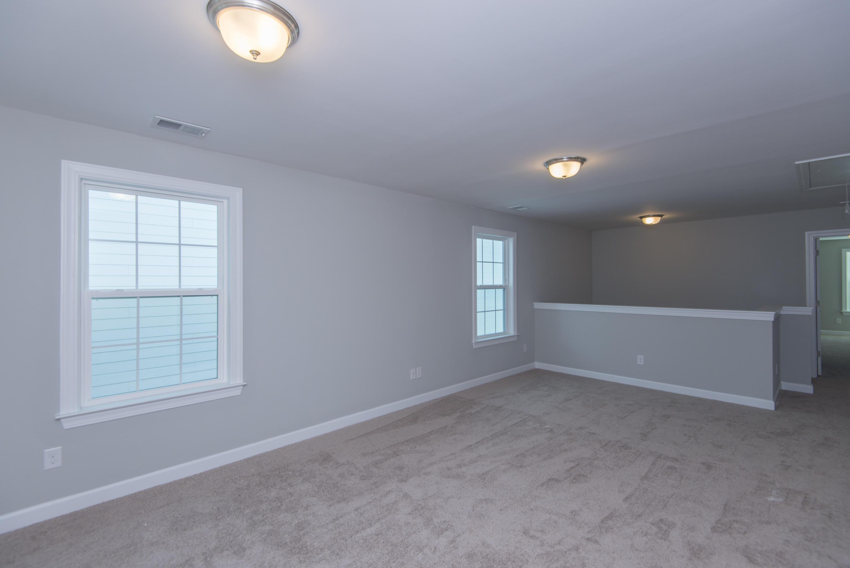 Magnolia Bluff Homes For Sale - 3120 Riverine, Charleston, SC - 40