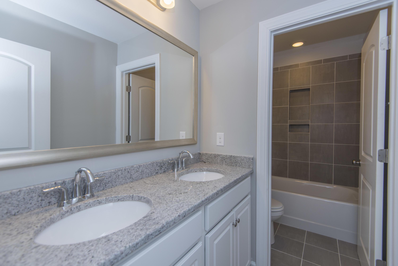 Magnolia Bluff Homes For Sale - 3120 Riverine, Charleston, SC - 36