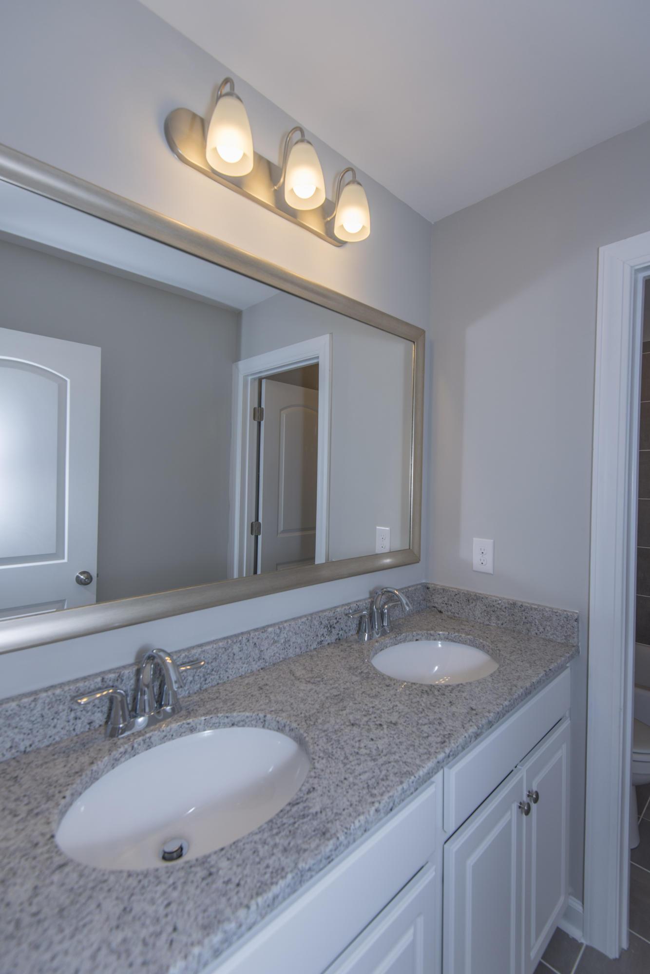 Magnolia Bluff Homes For Sale - 3120 Riverine, Charleston, SC - 35