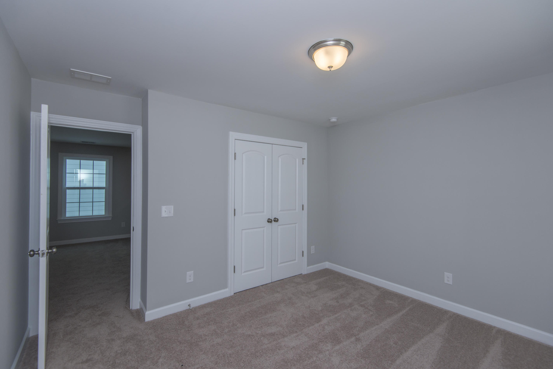 Magnolia Bluff Homes For Sale - 3120 Riverine, Charleston, SC - 32