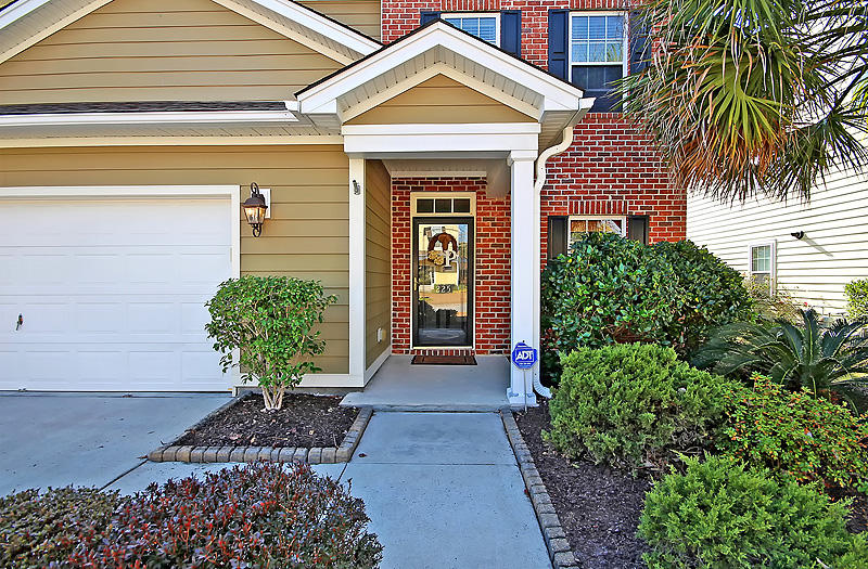 225 Nelliefield Creek Drive Charleston, SC 29492