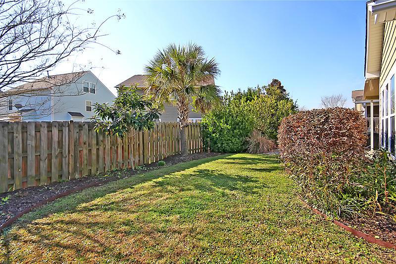 225 Nelliefield Creek Drive Charleston, SC 29492