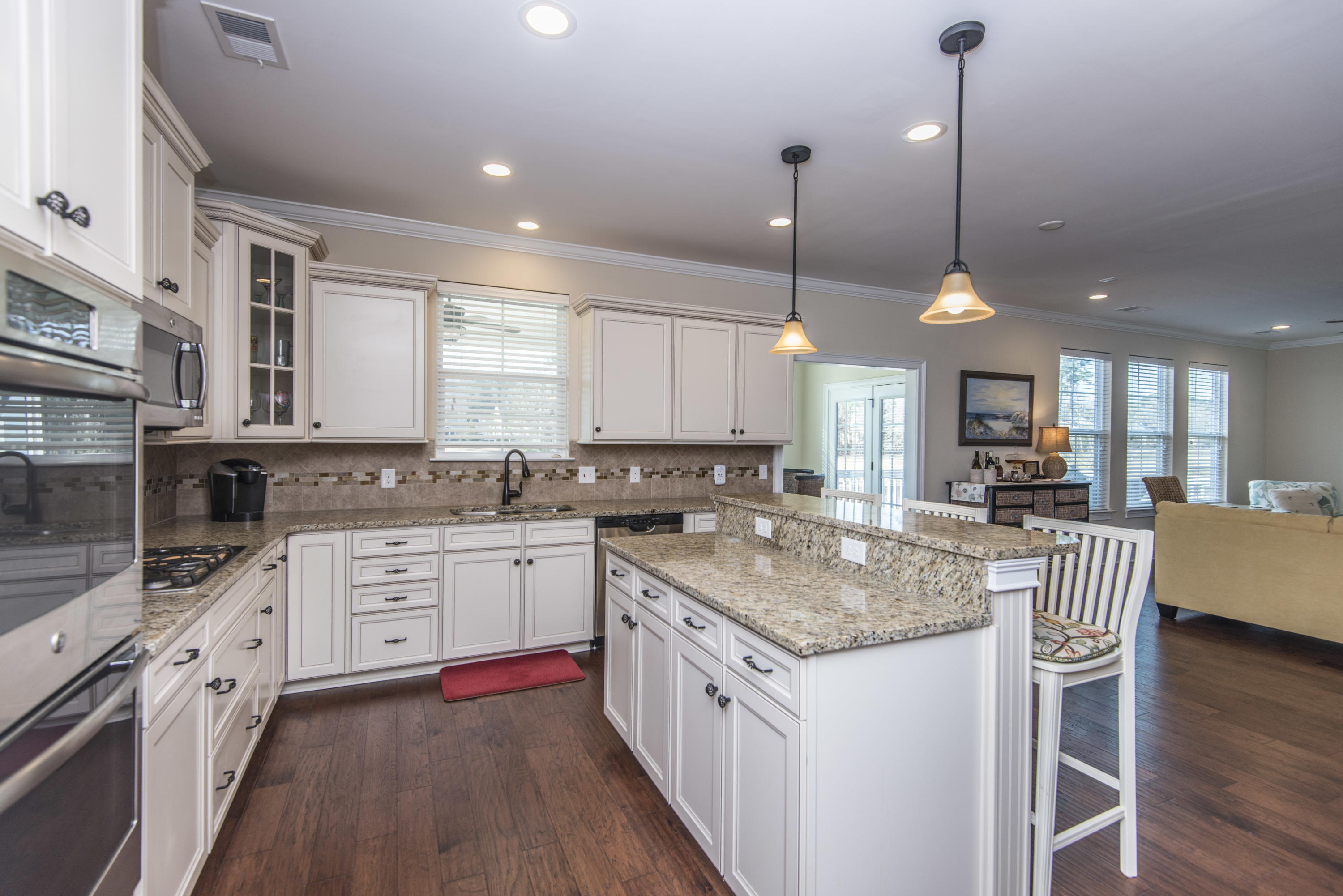 309 Silver Cypress Circle Summerville, SC 29485
