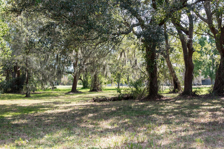 366 Parkdale Drive Charleston, SC 29414