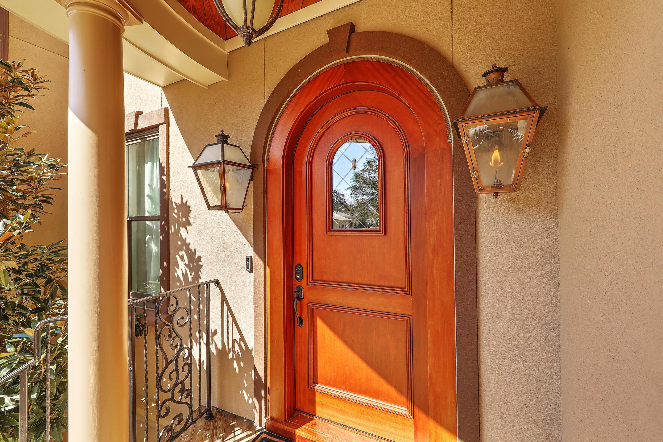 Wappoo Hall Homes For Sale - 2044 Wappoo Hall, Charleston, SC - 54