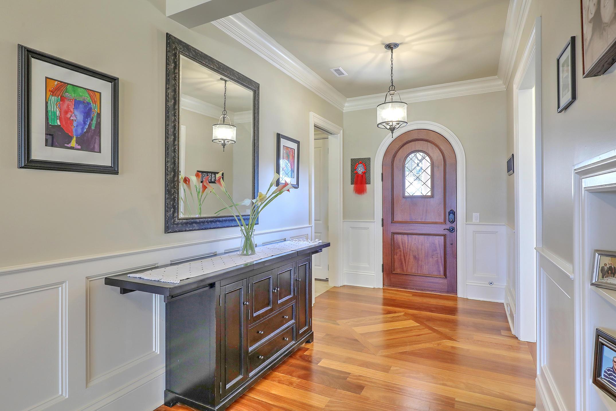 Wappoo Hall Homes For Sale - 2044 Wappoo Hall, Charleston, SC - 53