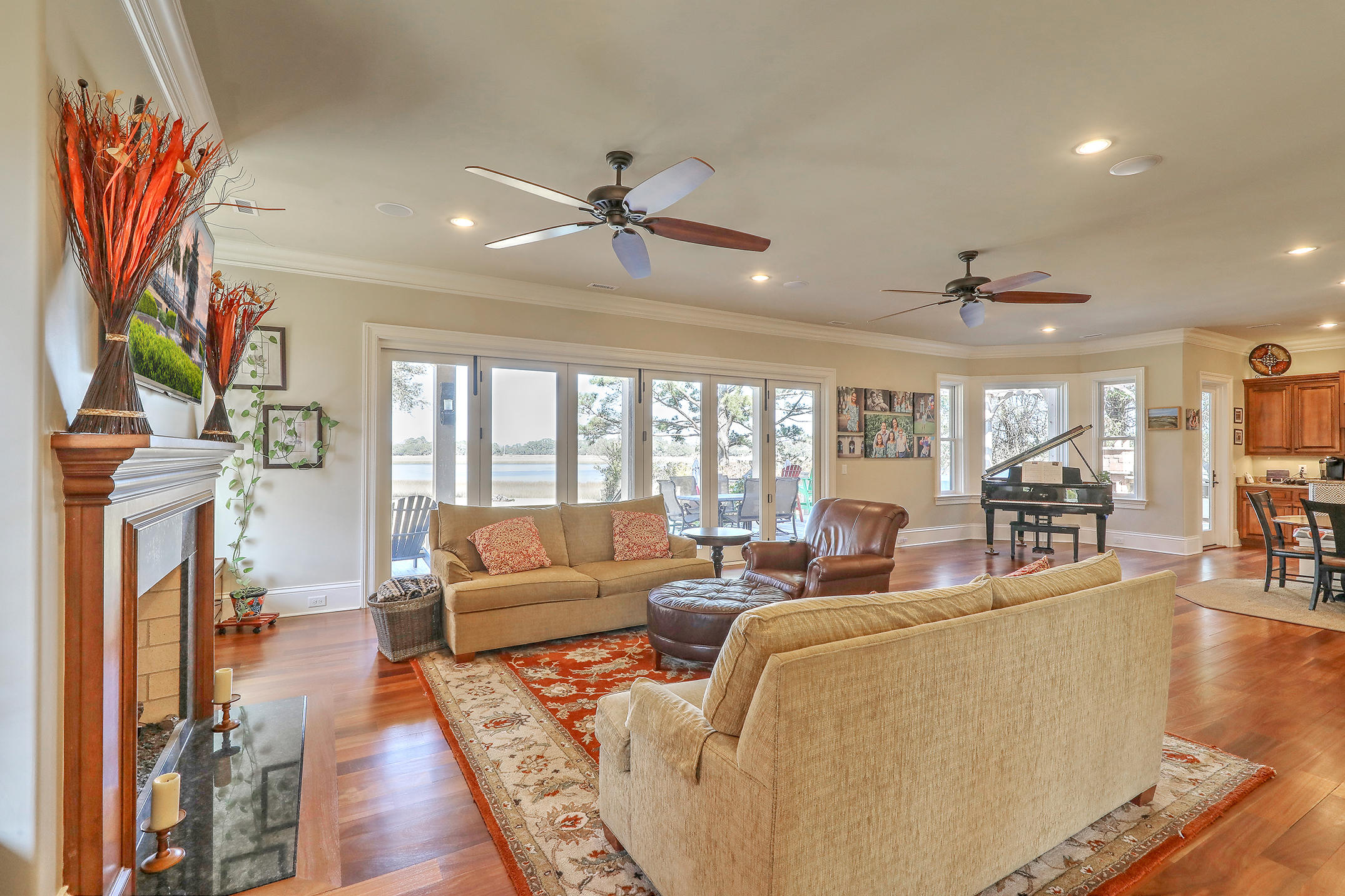 Riverland Terrace Homes For Sale - 2044 Wappoo Hall, Charleston, SC - 49