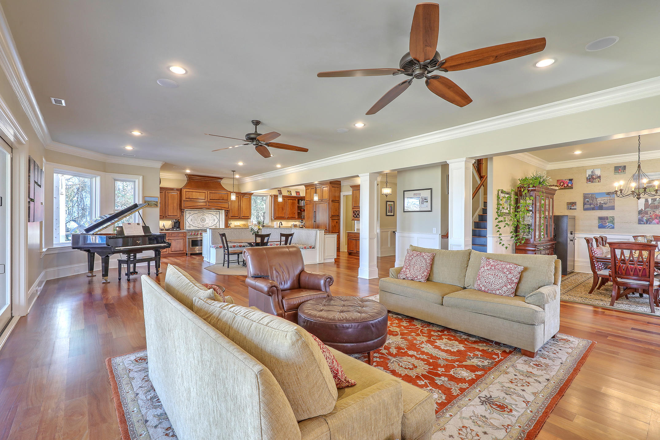 Riverland Terrace Homes For Sale - 2044 Wappoo Hall, Charleston, SC - 48