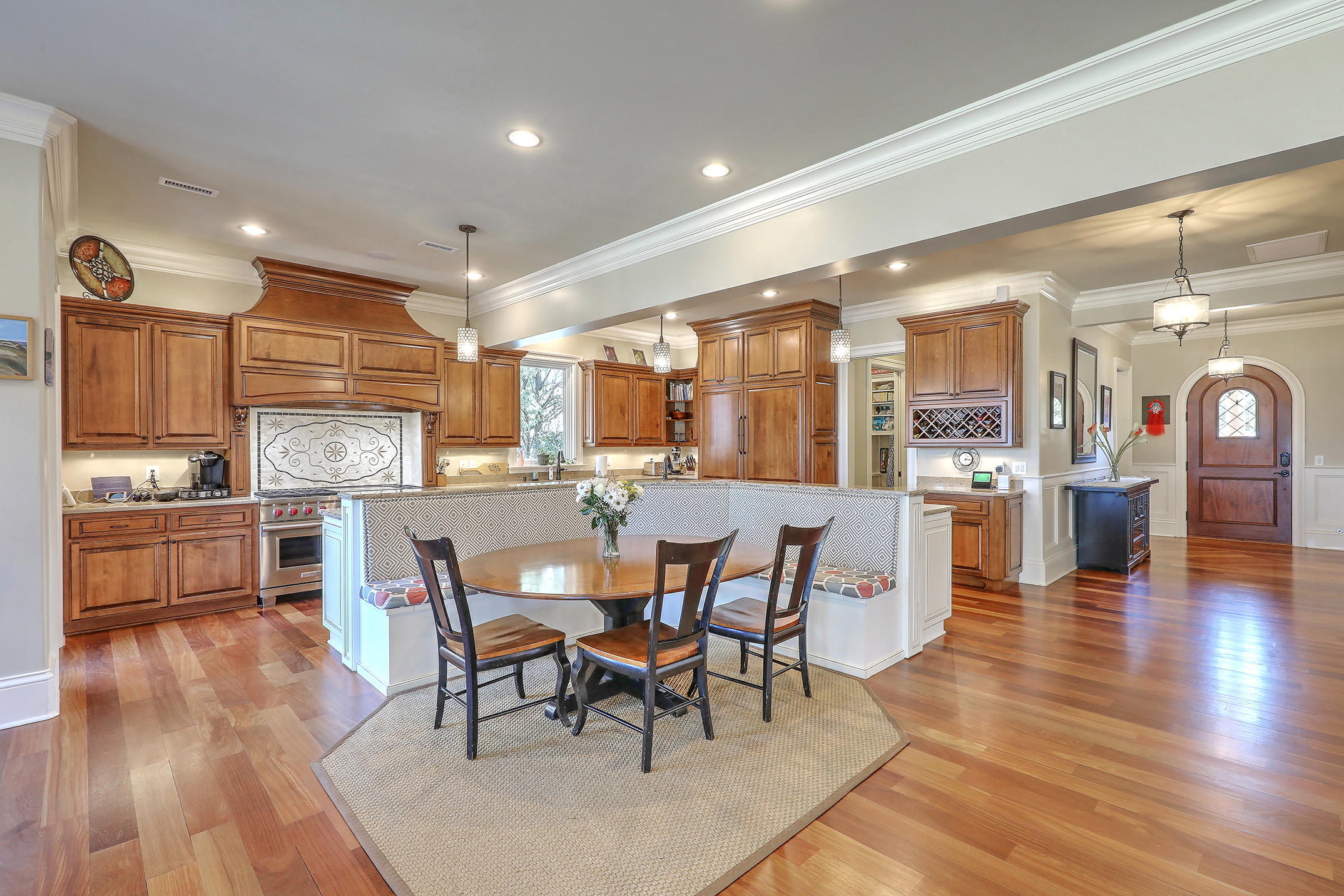 Riverland Terrace Homes For Sale - 2044 Wappoo Hall, Charleston, SC - 47