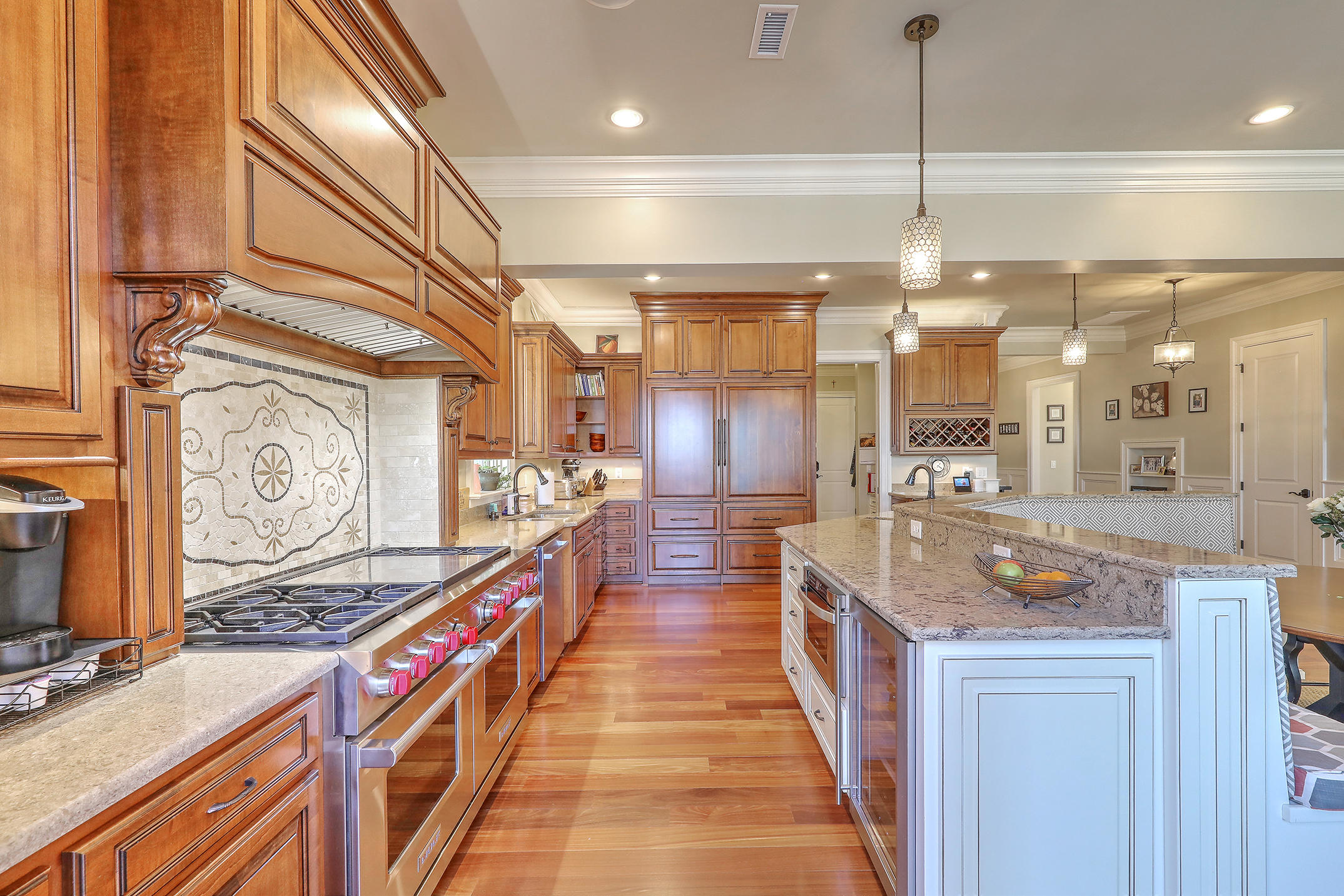 Riverland Terrace Homes For Sale - 2044 Wappoo Hall, Charleston, SC - 42
