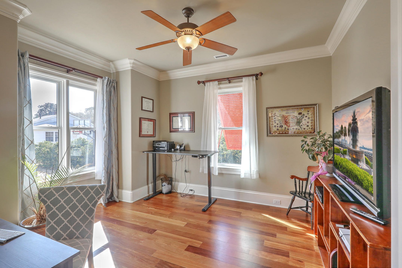 Wappoo Hall Homes For Sale - 2044 Wappoo Hall, Charleston, SC - 39