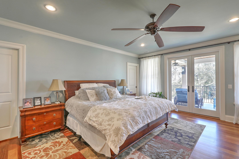 Wappoo Hall Homes For Sale - 2044 Wappoo Hall, Charleston, SC - 37