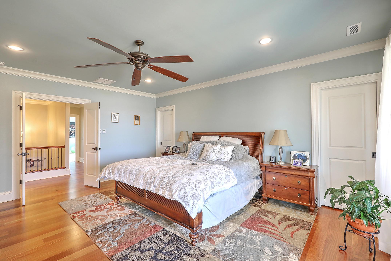 Wappoo Hall Homes For Sale - 2044 Wappoo Hall, Charleston, SC - 36