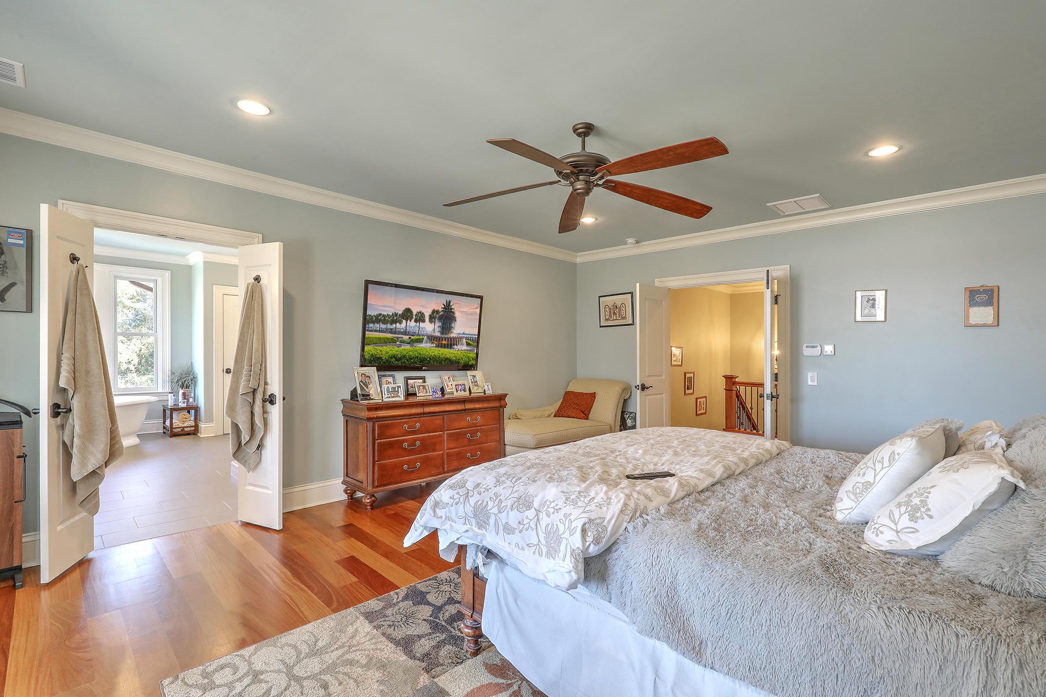 Wappoo Hall Homes For Sale - 2044 Wappoo Hall, Charleston, SC - 35
