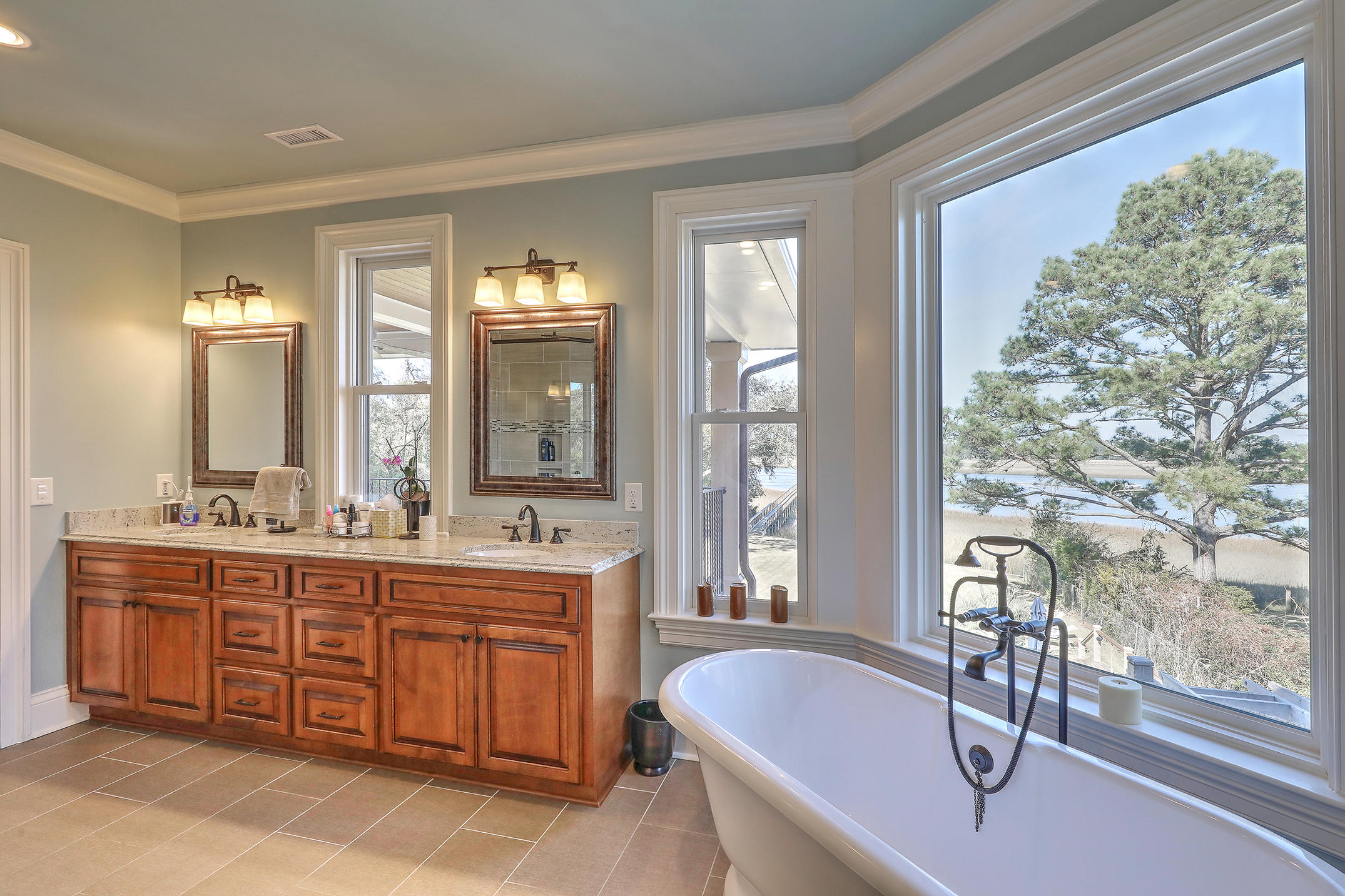 Riverland Terrace Homes For Sale - 2044 Wappoo Hall, Charleston, SC - 34