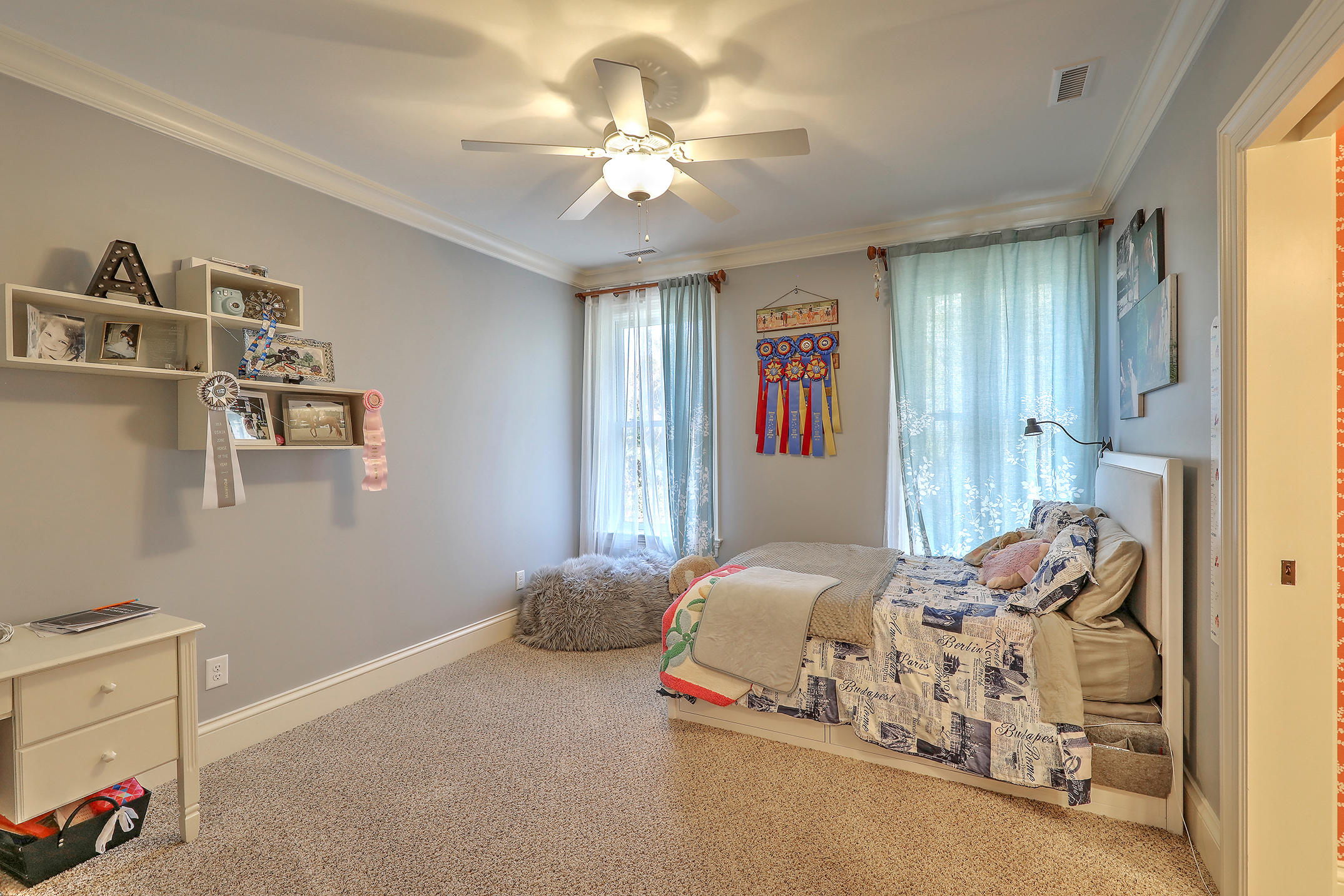 Riverland Terrace Homes For Sale - 2044 Wappoo Hall, Charleston, SC - 25