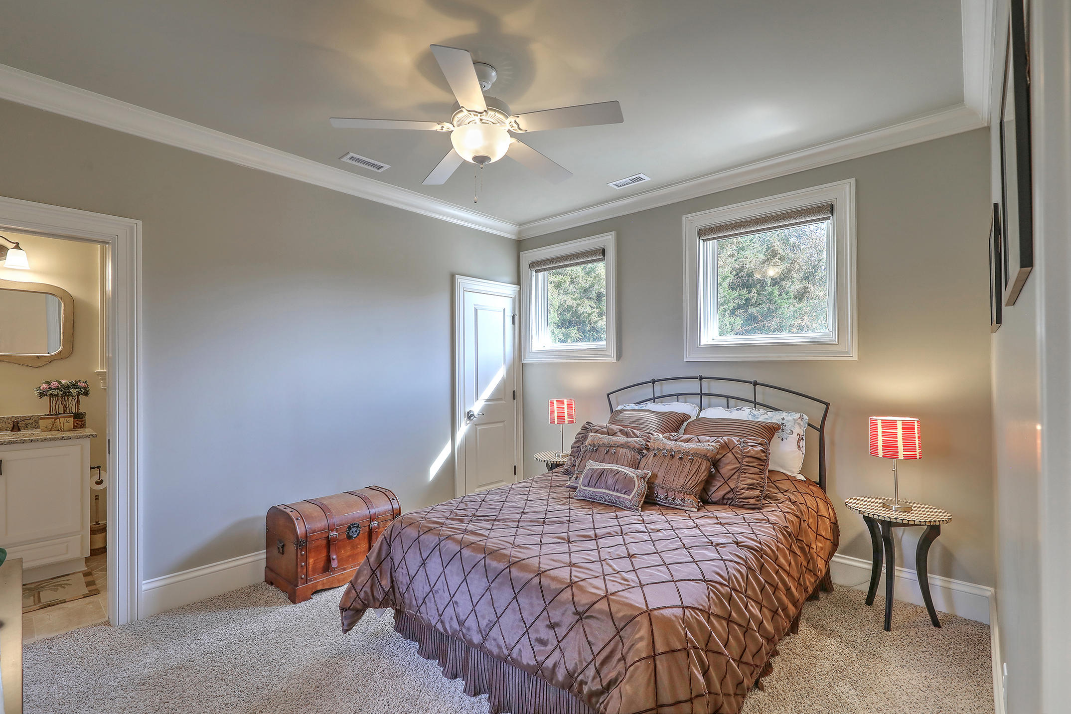 Riverland Terrace Homes For Sale - 2044 Wappoo Hall, Charleston, SC - 21