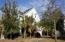 1408 Glazed Brick Street, Charleston, SC 29492