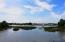 12 Mariners Cay Drive, Folly Beach, SC 29439